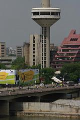 Ahmedabad - Gujarat, India