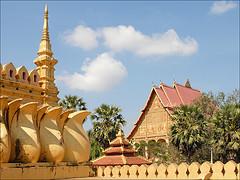 (Vientiane)
